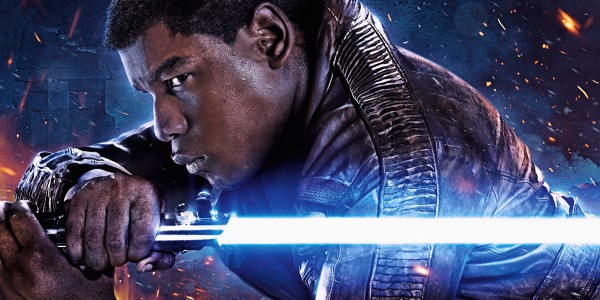 John-Boyega-Finn-Wallpaper-Star-Wars-71