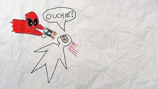 deadpool-ouchie-sketch