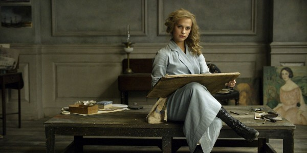 Alicia-Vikander-Gerda-Gottlieb-Danish-Girl-2015-Movie