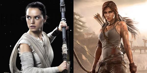 Daisy-Ridley-Lara-Croft-Tomb-Raider-casting (1)