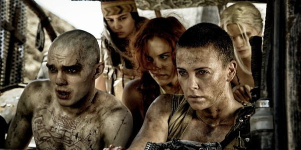 Mad-Max-Fury-Road-Furiosa-Wives-and-Nux