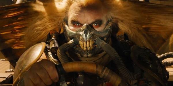 Mad-Max-Fury-Road-Immortan-Joe