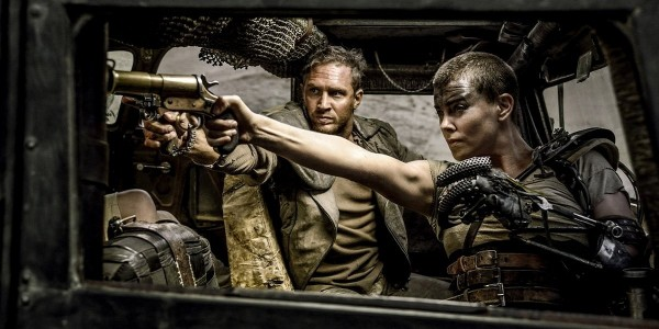 Mad-Max-Fury-Road-Max-and-Furiosa-with-guns