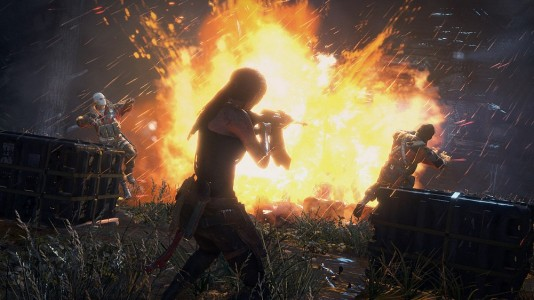 Rise-of-the-Tomb-Raider-Review-Screenshot-Explosion