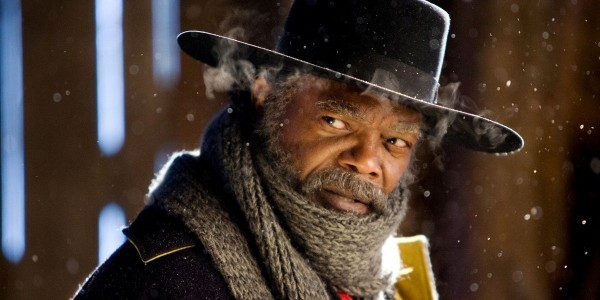 Samuel-L-Jackson-in-The-Hateful-Eight