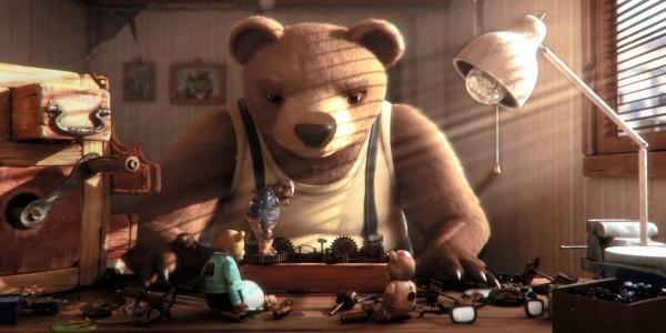 bear-story-oscars-2016