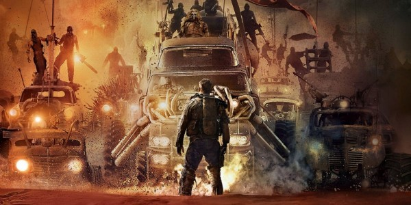 george-miller-done-making-mad-max-movies