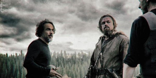 revenant-movie-inarritu-dicaprio