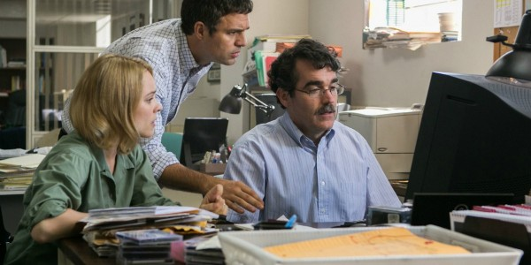 spotlight-movie-ruffalo-mcadams-brian-darcy-james