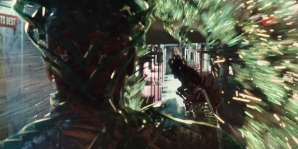 Suicide-Squad-Trailer-Monster-Tentacle