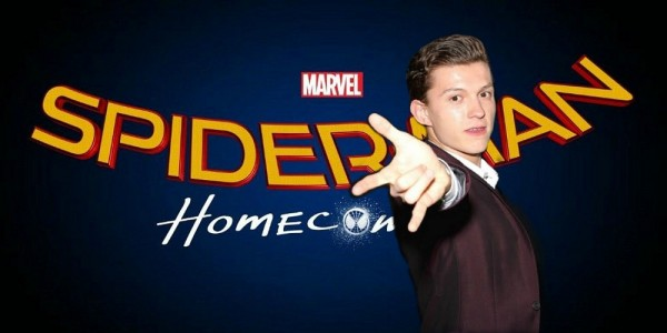 Tom-Holland-with-Spider-Man-Homecoming-Logo